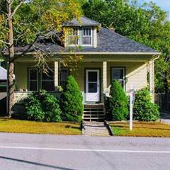 Residential Property for sale in 28 GREENVILLE Road, Greater Woonsocket, RI, 02896