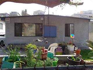 Multi-family Home for sale in 528 S Bernal Avenue, Los Angeles, CA, 90063