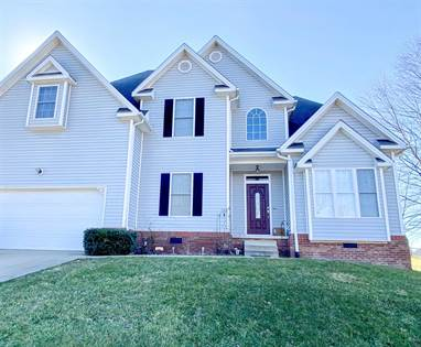 Residential Property for sale in 210 Shelton Way, Mount Sterling, KY, 40353