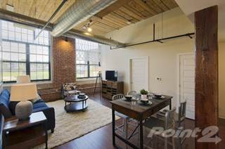 apartment for rent in the lofts at loomworks 2 bed 1 bath worcester - 2 Bedroom Apartments For Rent In Lowell Ma