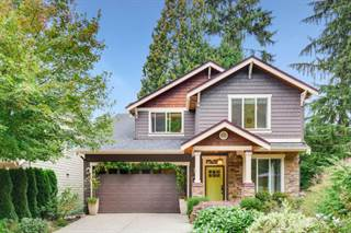 Single Family for sale in 2111 Kirby Place, Everett, WA, 98203