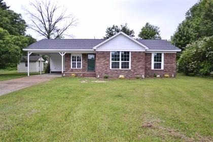 Residential Property for sale in 90 Ellendale, Jackson, TN, 38305