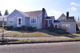 Single Family for sale in 150 Gainer Avenue, North Providence, RI, 02911