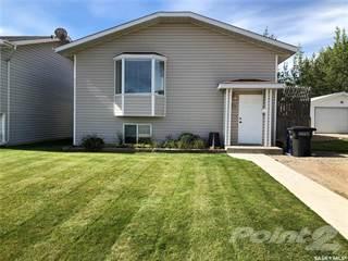 Residential Property for sale in 75 3rd STREET, Humboldt, Saskatchewan, S0K 2A0