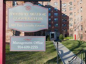 Mount Vernon Ny Condos For Sale From 60 000 Point2 Homes