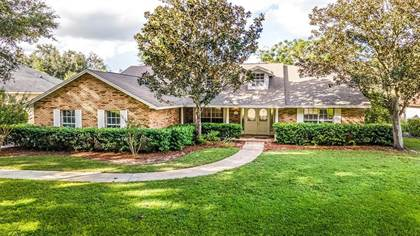Residential Property for sale in 8621 WILLOW KANE COURT, Orlando, FL, 32835