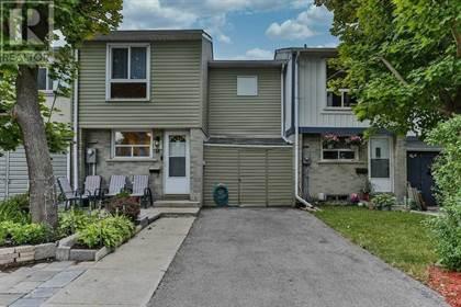 Single Family for sale in 14 JULIETTE SQ, Brampton, Ontario, L6S2M6