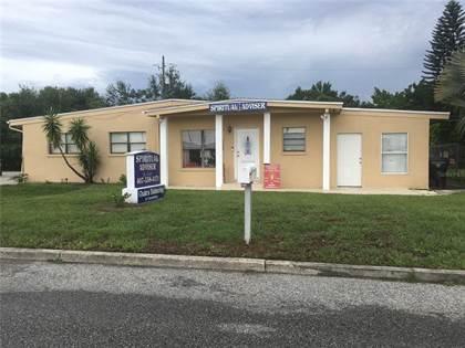 Residential Property for sale in 10 S SEMORAN BOULEVARD S, Orlando, FL, 32807