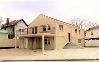 Residential Property for sale in 5139 Surf Avenue, Brooklyn, NY, 11224