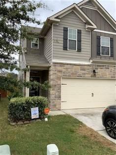 Residential Property for sale in 5901 San Gabriel Lane, Atlanta, GA, 30349