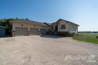 Residential Property for sale in 7 McIor Lane South, St. Andrews, Manitoba