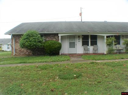 Residential Property for sale in 3833 HWY 178, Lakeview, AR, 72642