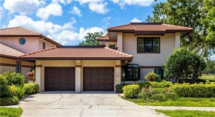 Residential Property for sale in 1870 TURNBERRY TERRACE, Orlando, FL, 32804