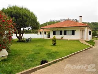 Residential Property for sale in Famalicão 2, Nazaré, Leiria