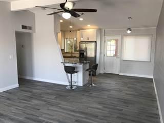 Townhouse for rent in 4645 N 73RD Street 1, Scottsdale, AZ, 85251