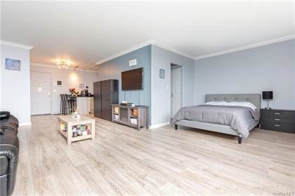 Residential Property for sale in 5800 Arlington Avenue 6O, Bronx, NY, 10471