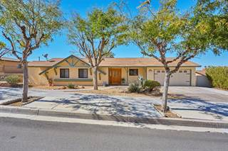 Single Family for sale in 438 Highland Avenue, Barstow, CA, 92311