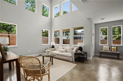 Residential Property for sale in 2927 E Martin Luther King BLVD 4, Austin, TX, 78702