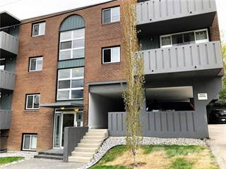 Apartment for sale in 1709 19 AV SW, Calgary, Alberta, T2T 0J5