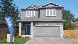 Single Family for sale in 214 Fortissimo Drive, Hamilton, Ontario, L9C7T9