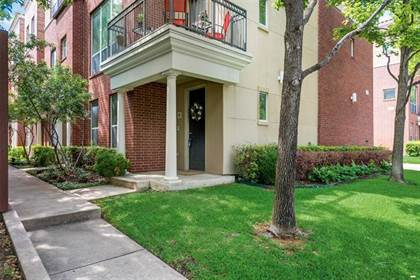 Residential Property for sale in 4411 Mckinney Avenue 39, Dallas, TX, 75205