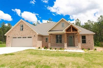 Residential Property for sale in 184 Ava Lane, Sheridan, AR, 72150