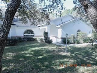 Single Family for rent in 482 N Fresno Avenue, Citrus Hills, FL, 34442