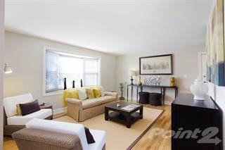 Apartment for rent in Rodgers Forge - 1-BR Standard Style, Towson, MD, 21212