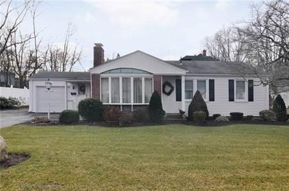 Residential Property for sale in 11 Scenic Drive, Cranston, RI, 02920