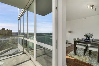 Residential Property for sale in 640 West 237th Street 10B, Manhattan, NY, 10024