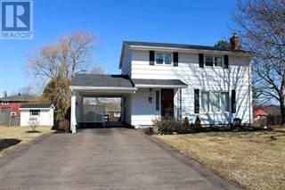 Single Family for sale in 67 BEECHWOOD Drive, Truro, Nova Scotia, B2N1R5