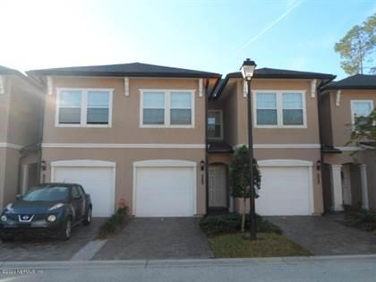 Residential Property for rent in 11332 ESTANCIA VILLA CIR 705, Jacksonville, FL, 32246