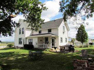 Single Family for sale in 10494 Freeport, Greater Harrison, IL, 61024
