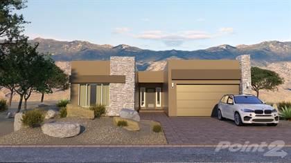 Singlefamily for sale in 14499 E Sands Ranch Rd, Vail, AZ, 85641