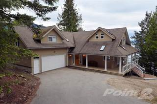 Residential Property for sale in 4256 Woodbury Village Road, Central Kootenay, British Columbia