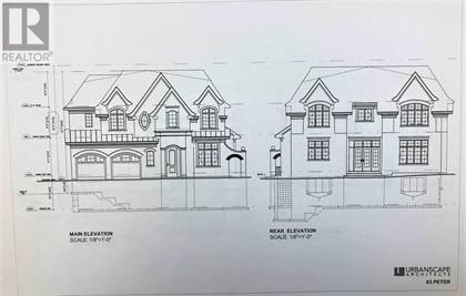 Single Family for sale in 63 PETER ST, Markham, Ontario, L3P2A7