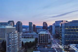 Apartment for rent in The Bravern - B15 North, Bellevue, WA, 98004