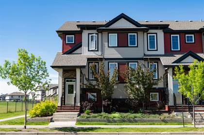Apartments for Rent in Edmonton, AB | Point2