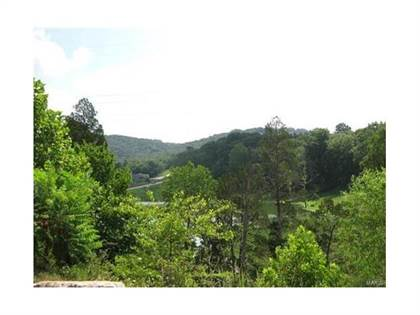 Lots And Land for sale in 0 Echo Lake, Byrnes Mill, MO, 63051