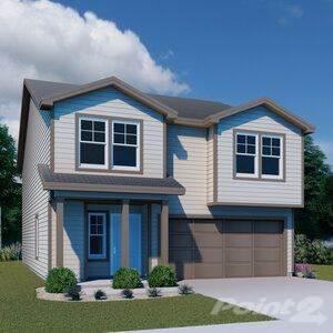 Singlefamily for sale in 11926 Prosperity Point, Houston, TX, 77048