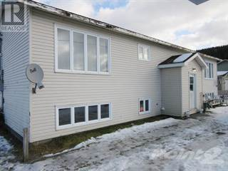 Multi-family Home for sale in 1-3 Parsons Place, Bay Roberts, Newfoundland and Labrador