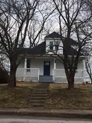 Single Family for sale in 118 Elizabeth Street, Brooksville, KY, 41004