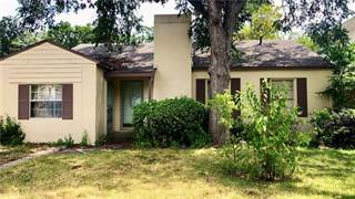 Single Family for sale in 7714 Caillet Street, Dallas, TX, 75209