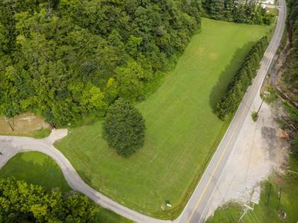 Lots And Land for sale in 0000 Island Creek Rd, Pikeville, KY, 41501