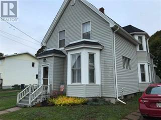Single Family for sale in 333 Myrtle Street, Summerside, Prince Edward Island, C1N1X5
