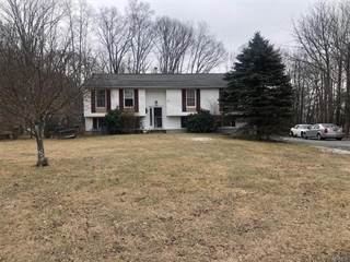 Single Family for sale in 10 Laura Lane, Otisville, NY, 10963