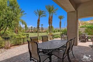 Condo for rent in 116 White Horse, Palm Desert, CA, 92211