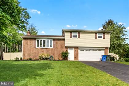 Residential Property for sale in 2734 SIERRA DRIVE, Spry, PA, 17402