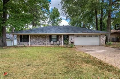 Residential Property for sale in 420 Homalot Drive, Shreveport, LA, 71106