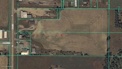 Lots And Land for sale in 6075 Main St, Bonners Ferry, ID, 83805